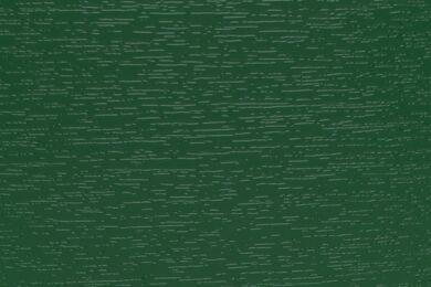 KERALIT 2814 Sponningdeel 143mm Mosgroen Classic Nerf 17x143x6000mm