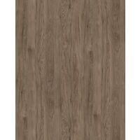 Kronospan HPL K087 PW Dark Rockford Hickory 0,8mm 305x132cm