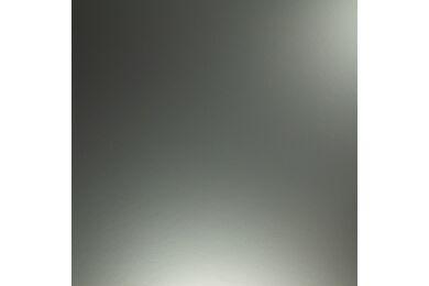 ROCKPANEL Metals Elemental Grey Aluminium 2500x1200x8mm