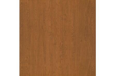 rockpanel woods elzen 3050x1200x8