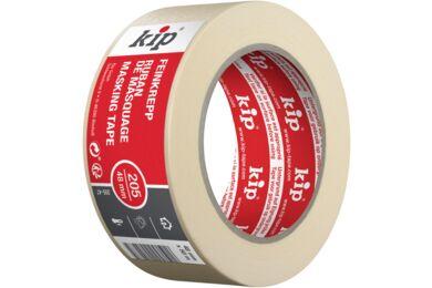 KIP Maskingtape Premium 205-47 48mmx50m