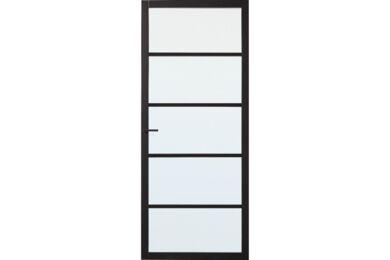 SKANTRAE SSL 4005 Nevel Glas Stomp FSC 830x2115mm