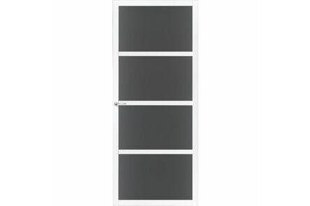 skantrae slimseries one ssl 4424 rook glas opdek rechtsdraaiend 830x2115