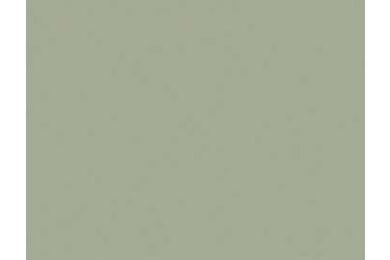 Fibo Wandpaneel M6030-W 5206 Olivegreen 11x620x2400mm
