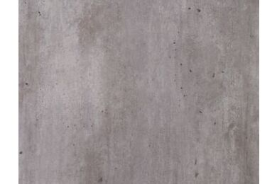 Fibo-Trespo Wandpaneel  M10 2204 S Cracked Cement 3020x620x11mm