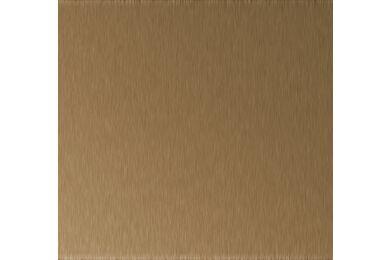 Kronospan HPL AL06 Brushed Bronze 3050x1310x0,8mm