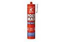 GRIFFON Poly Max High Tack Wit 290ml
