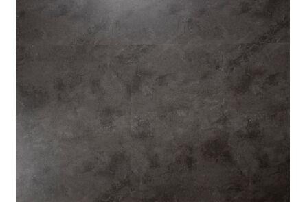 pvc vloer spc-click tegels w803 900x450x6,5 5p/p