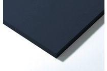 valchromat mdf black fsc mix 70% 2440x1220x19