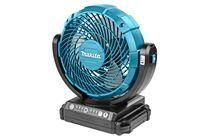 makita accu ventilator dcf102z