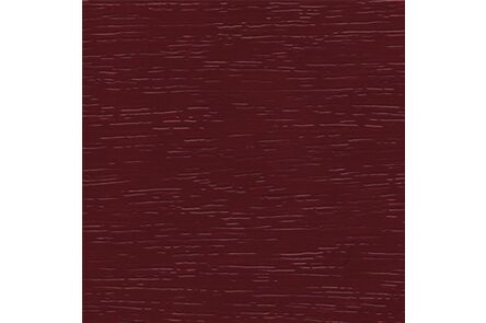 keralit sponningdeel 2814 classic wijnrood 3005 143x6000