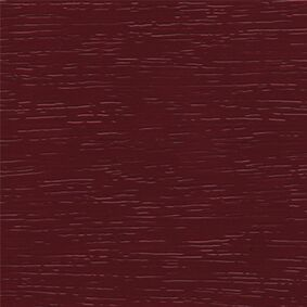 keralit sponningdeel 2814 wijnrood 3005 143x6000