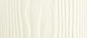 Eternit Cedral Lap Wood Potdekseldeel C07 Wit Wood 3600x190x10mm
