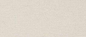 Eternit Gevelplaat Equitone Tectiva TE00 Roomwit 1-z 3070x1240x8mm