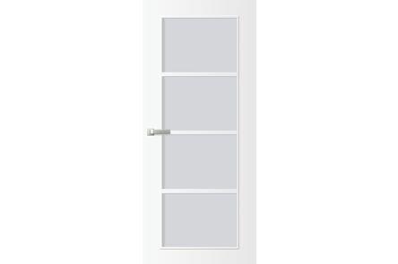 skantrae nano topcoat skl929-bg incl. blank glas opdek rechtsdraaiend 930x2015