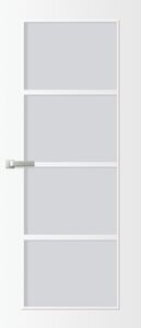 binnendeur skantrae nano topcoat skl929-bg incl. blank glas opdek rechtsdraaiend fsc mix 70% 930x2015