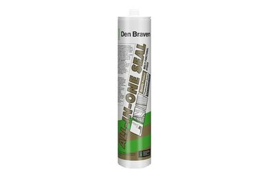 DEN BRAVEN All-In-One-Seal Wit 290ml