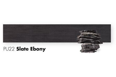 trespa pura nfc potdekselstroken pu22 slate ebony 3050x187x8