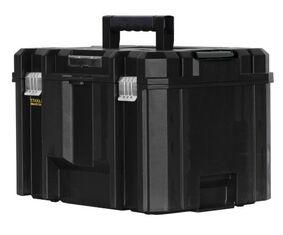 stanley tstak fmst1-71971 type 6 diepe gereedschapskoffer