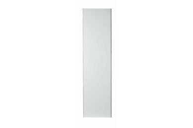 Fibo-Trespo Wandpaneel M00 5091 Athen White 2400x620x11mm