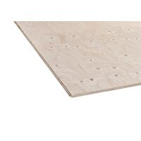 Pellos Floor TG4 7-Ply 18mm 244x61cm