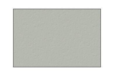 TRESPA Meteon Satin A03,4,0 Silver Grey Dubbelzijdig 2550x1860x6mm