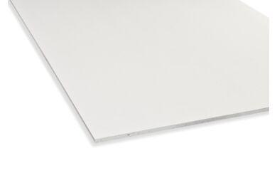 SINIAT Pregyfeu A1 Gipsvezelplaat VK 2500x1200x15mm