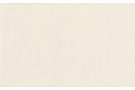 florence plafondpaneel cremi 250x10x2700