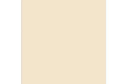 keralit potdeksel 2817 pure sandcream 9001 177x6000