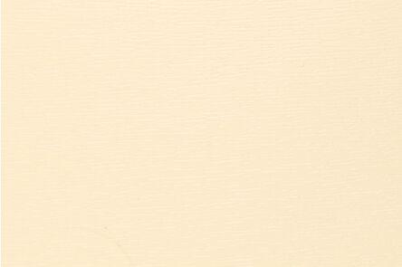 keralit potdeksel 2817 classic creme 9001 177x6000
