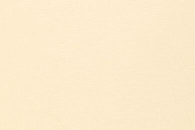 KERALIT 2819 Sponningdeel 190mm Creme Classic Nerf 17x190x6000mm