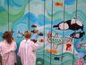 cempanel-basis-en-muurschilderingen