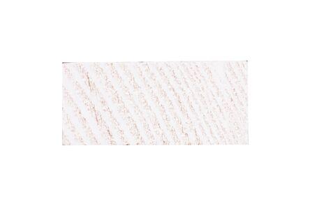 grenen geschaafd wit gegrond fsc mix 70% 12x27x2700