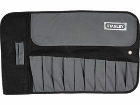 stanley etui 1-93-601 poly