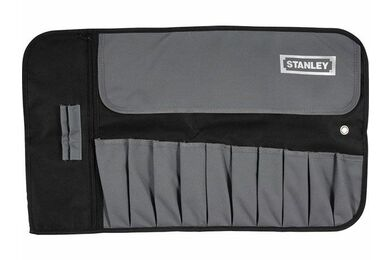 STANLEY Gereedschapsetui 1-93-601 Polyester 64x38,5mm