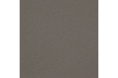 Krion Solid Surface 0902 Ash Nature 3680x760x12mm