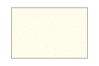 TRESPA Meteon Satin A03,0,0 White Enkelzijdig 2550x1860x8mm