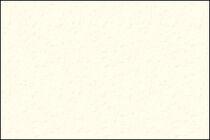 TRESPA Meteon Satin A03,0,0 White Enkelzijdig 2550x1860x6mm