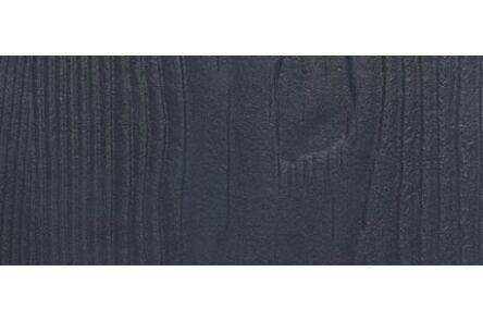 Eternit Cedral Lap Wood Potdekseldeel C18 Grijs Wood 3600x190x10mm