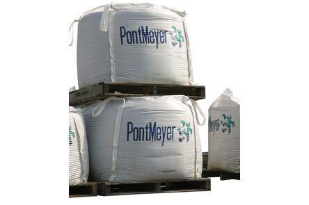 pontmeyer big-bag (leeg)
