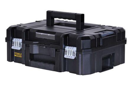 stanley tstak fmst1-71966 type 2 gereedschapskoffer