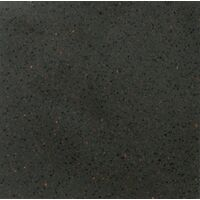 Krion Solid Surface 9509 Dark Copper 3680x760x12mm