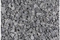 ardenner split grijs 8-16mm big-bag ca 1400kg