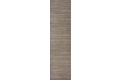 Fibo Wandpaneel  M00 0194 Marina Grey Oak 2400x620x11mm