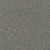 Krion Solid Surface 9904 Bright Concrete 3680x760x12mm