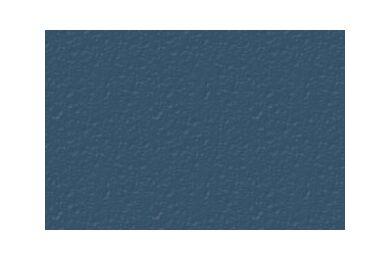 TRESPA Meteon Satin A22,6,2 Dark Denim Enkelzijdig 2550x1860x8mm