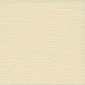 keralit sponningdeel 2814 creme 9001 143x6000