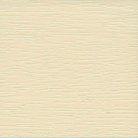 keralit sponningdeel 2819 creme 9001 190x6000