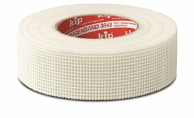 kip gaasband 3843 48mm x 90m