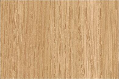 TRESPA Meteon Np Nw02 Elegant Oak Enkelzijdig 2550x1860x10mm